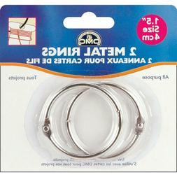 6109 metal rings