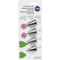 Blossom Tip Set-4/Pkg
