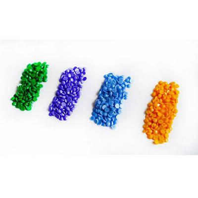 30*30 Colorful Drill Diamond Kit