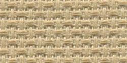 Charles Craft Gold Standard Cross Stitch Fabric