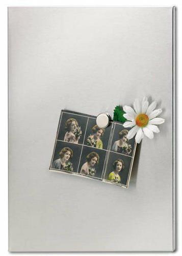 x 15 7 magnet board