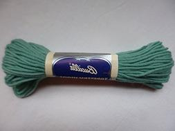 Bucilla Light Baby Blue 100% Pure Virgin Wool Tapestry Yarn