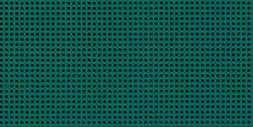 Mill Hill 14 Count Painted Perforated Paper, 9 by 12-Inch, H